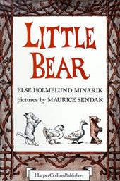 Little Bear Box Set