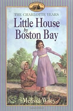 Little House by Boston Bay