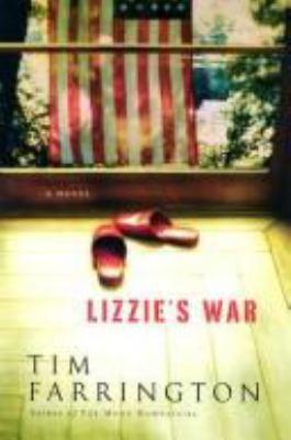 Lizzie's War Intl