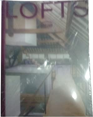 Lofts 9780060544713