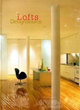 Lofts DesignSource