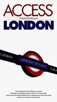 London Access