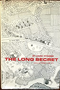 Long Secret