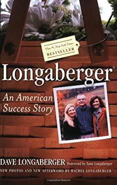 Longaberger: An American Success Story