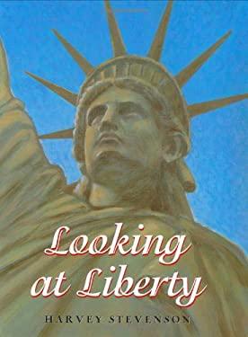 Looking at Liberty