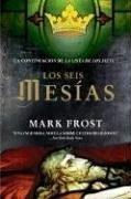 Los Seis Mesias