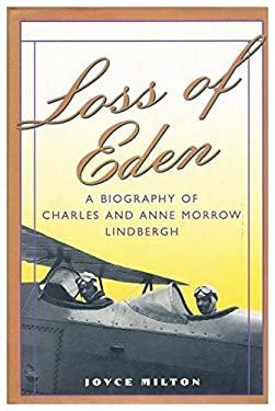 Loss of Eden