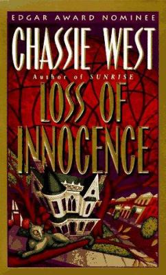 Loss of Innocence: Loss of Innocence