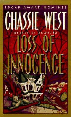 Loss of Innocence: Loss of Innocence