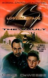 Lost in Space #2: The Vault 192895