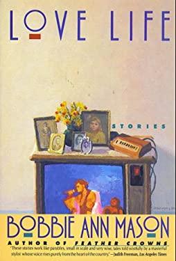 Love Life: Stories