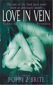 Love in Vein
