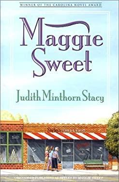 Maggie Sweet
