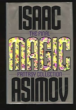 Magic: The Final Fantasy Collection