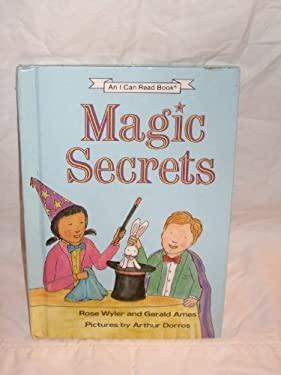 Magic Secrets REV