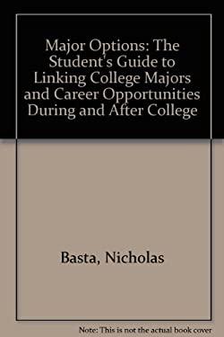 Major Options