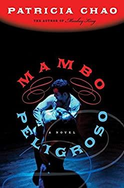 Mambo Peligroso