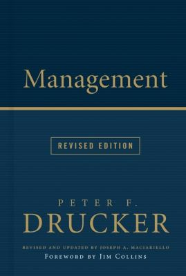 Management 9780061252662