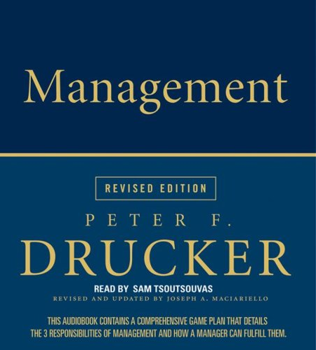 Management 9780061687686