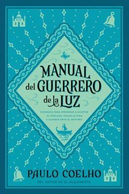 Manual del Guerrero de La Luz 9780060565718