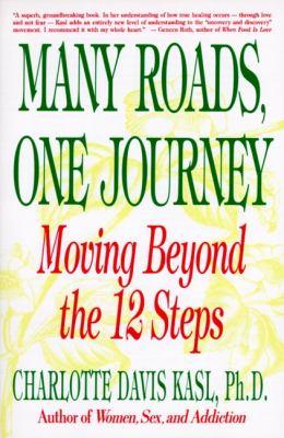 Many Roads One Journ