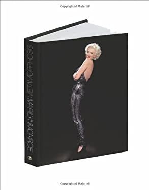 Marilyn Monroe: Metamorphosis 9780062036193