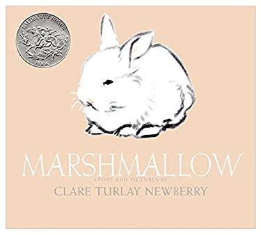 Marshmallow 9780060724863