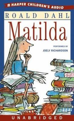Matilda: Matilda