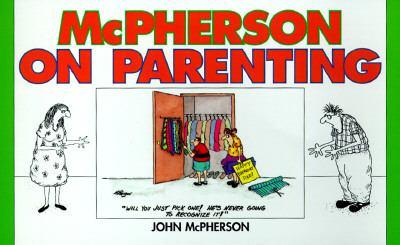 McPherson on Parenting