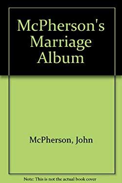 McPherson's Marriage Album