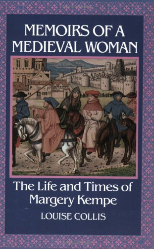 Memoirs of a Medieval Woman