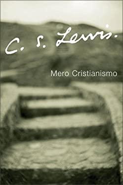 Mero Cristianismo 9780061140013