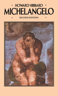 Michelangelo: Second Edition 9780064301480