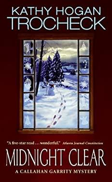 Midnight Clear: A Callahan Garrity Mystery
