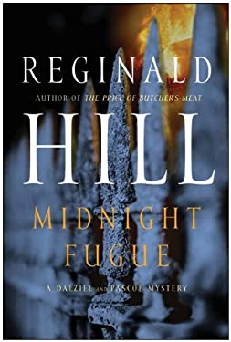 Midnight Fugue