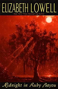 Midnight in Ruby Bayou 9780060197407