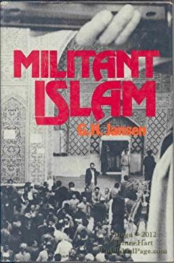 Militant Islam