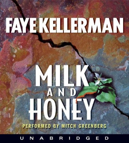 Milk and Honey 9780061441783