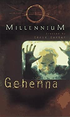 Millennium #2: Gehenna