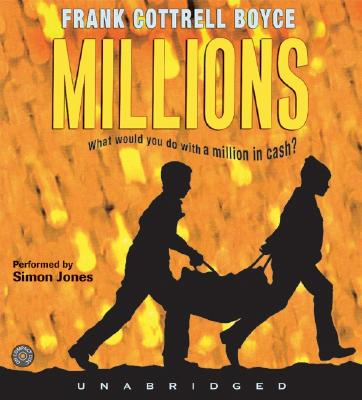 Millions CD: Millions CD
