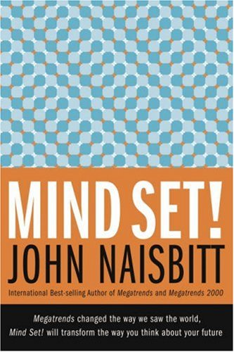 Mind Set!: Reset Your Thinking and See the Future