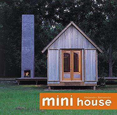 Mini House 9780060513597
