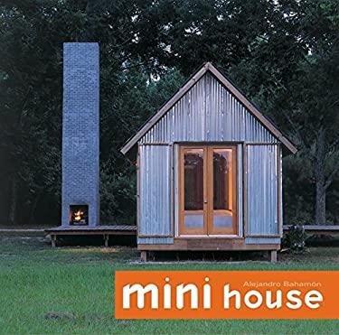 Mini House 9780060792206