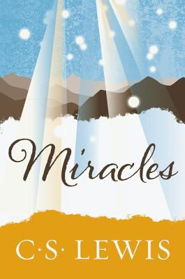 Miracles 9780060653019
