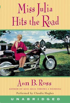 Miss Julia Hits the Road: Miss Julia Hits the Road
