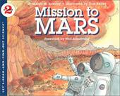 Mission to Mars 226436