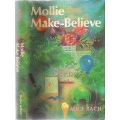 Mollie Make-Believe
