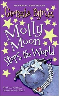 Molly world the moon stops pdf