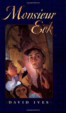 Monsieur Eek