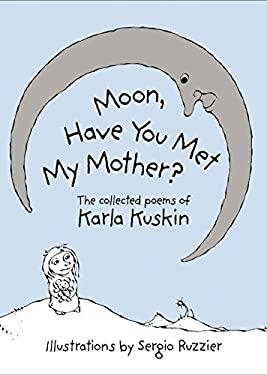 Moon, Have You Met My Mother?